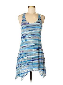 Lagaci Casual Dress Size M
