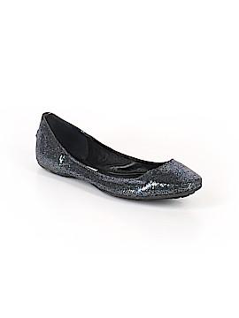 Jimmy Choo Flats Size 39 (EU)