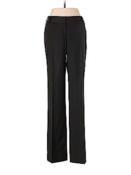 Massimo Dutti Dress Pants Size 40 (IT)