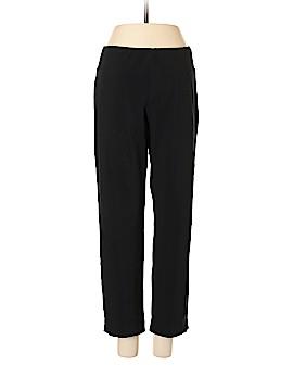 Boston Proper Active Pants Size S