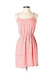 Ann Taylor LOFT Women Casual Dress Size XS (Tall)