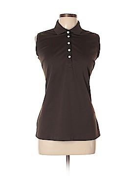 Nike Golf Short Sleeve Polo Size XL