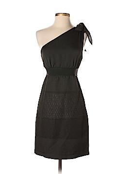 Studio M Cocktail Dress Size XS