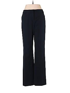 Pendleton Dress Pants Size 4