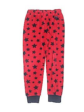 Polarn O. Pyret Sweatpants Size 4 - 6