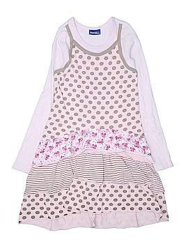 Naartjie Kids Dress Size 12