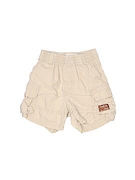 Genuine Baby From Osh Kosh Cargo Shorts Size 18 mo