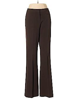Isda & Co Dress Pants Size 2