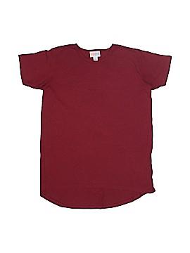 Lularoe Short Sleeve T-Shirt Size 12