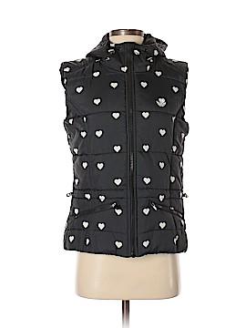 Adidas Vest Size 36 (EU)