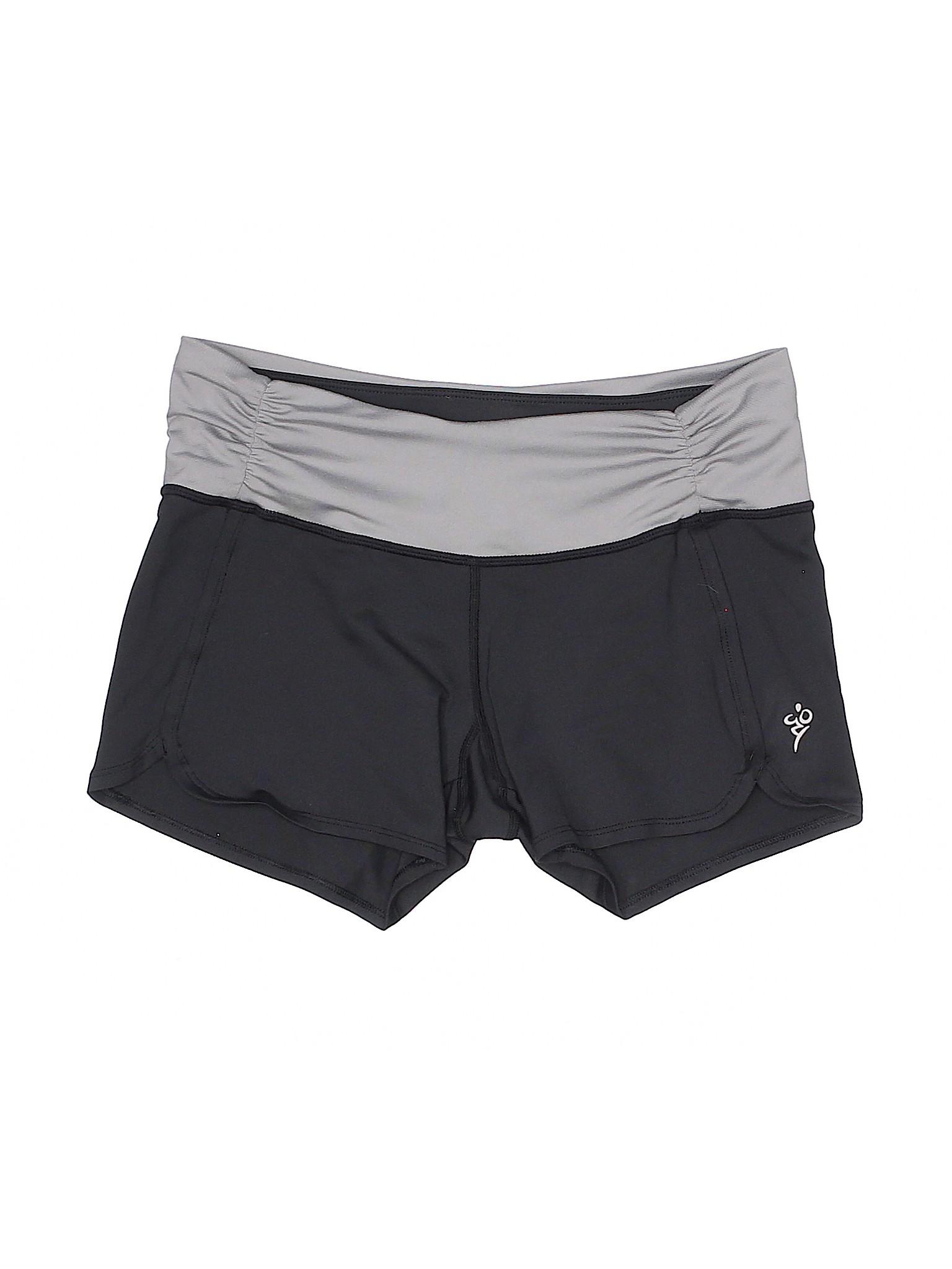 Boutique Boutique Shorts Athletic Cozy Orange Cozy 5Zx7rZFq
