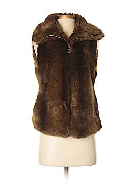 C. Wonder Faux Fur Jacket Size XS