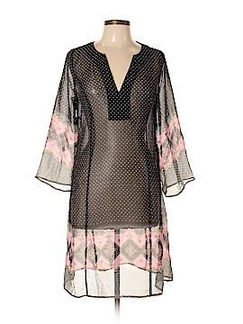 Hale Bob Casual Dress Size L
