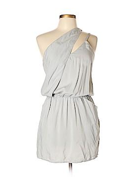 Mason Casual Dress Size 10