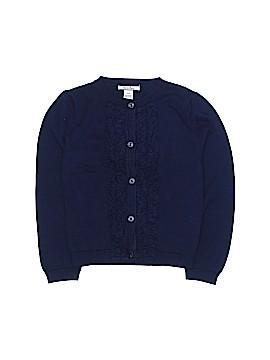 Hartstrings Cardigan Size 5 - 6