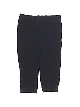 Luvable Friends Leggings Size 6-9 mo