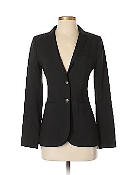 Talula Wool Blazer Size 0