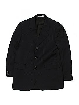 Milano Wool Blazer Size 16
