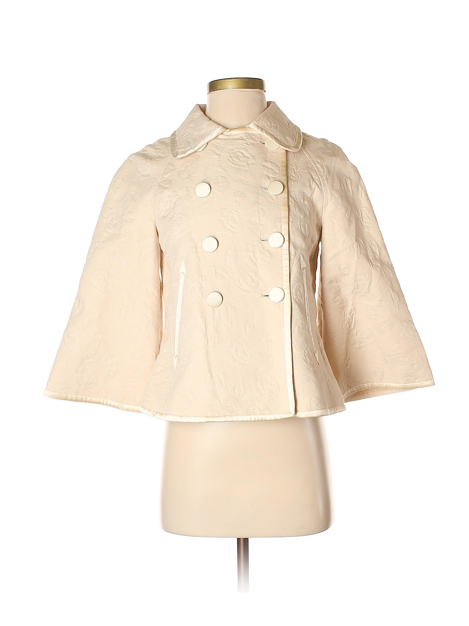 Taylor Jacket Jacket Jacket Rebecca Boutique Taylor Boutique Rebecca Boutique Rebecca Taylor qEwdBZnI