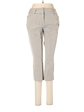 Alfani Yoga Pants Size 10 (Petite)
