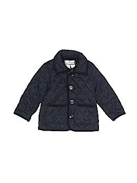 American Widgeon Jacket Size 2