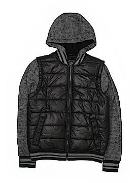 Urban Republic Jacket Size 18 - 20