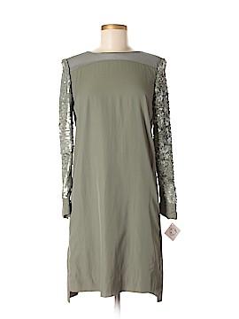 Schumacher Casual Dress Size Med (3)