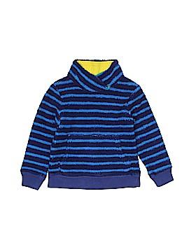 Mini Boden Pullover Sweater Size 2 - 3