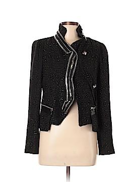 TOV Jacket Size 40 (EU)