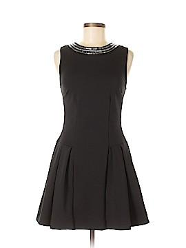 Eight Sixty Cocktail Dress Size M