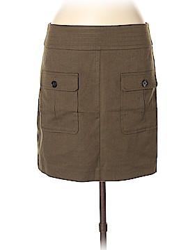 Ann Taylor LOFT Outlet Formal Skirt Size 10