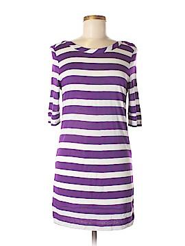 New Balance Casual Dress Size M