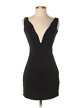 NBD Cocktail Dress Size S