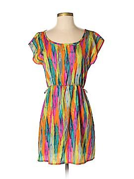 Kiwi Casual Dress Size S