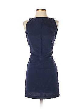 Acne Studios Casual Dress Size 32 (EU)