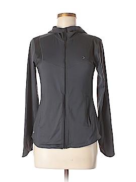 VSX Sport Zip Up Hoodie Size M