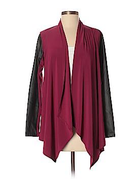 Joan Rivers Cardigan Size XS