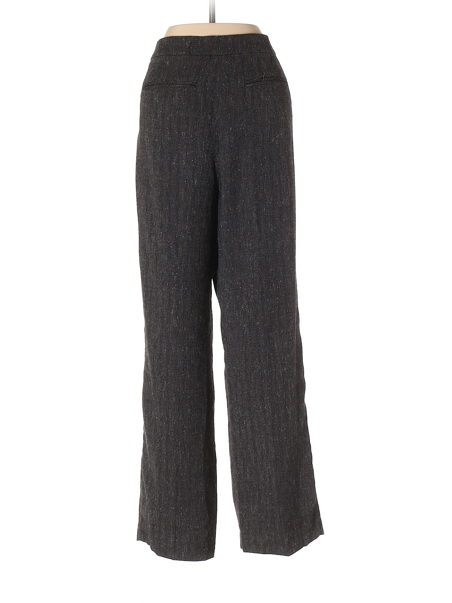 212 Collection Pants winter Leisure Dress x5qBXUf
