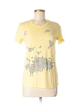 Trovata Short Sleeve T-Shirt Size M