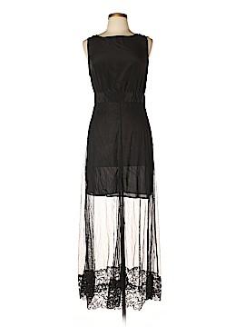 Nom De Plume by YaYa Casual Dress Size L