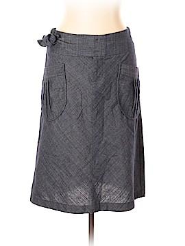 Mon Petit Oiseau Casual Skirt Size 8