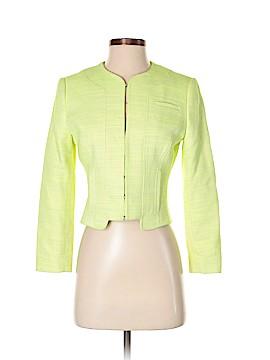 Ted Baker London Jacket Size 4 (1)