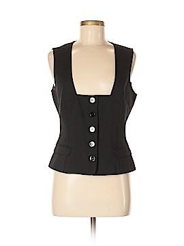 Dolce & Gabbana Tuxedo Vest Size 44 (IT)