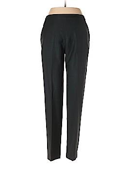 Clover Canyon Dress Pants Size S