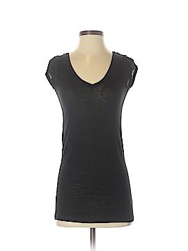 DKNY Short Sleeve T-Shirt Size S