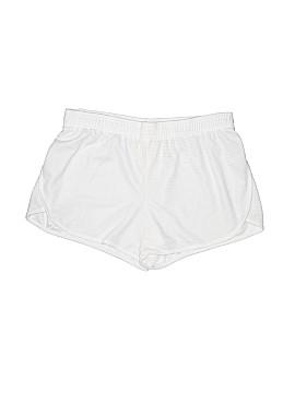 Danskin Athletic Shorts Size 12