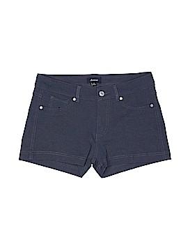 Active Shorts Size M