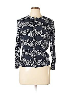 Crown & Ivy Cardigan Size L
