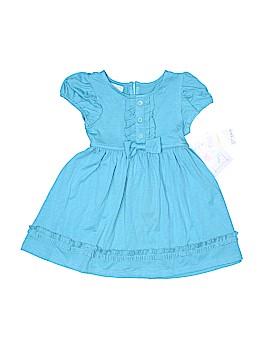 Marmellata Dress Size 3T