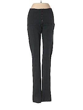 Prairie Underground Casual Pants Size S